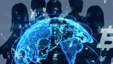 مشروع Polkadot يقدم طريقة جديدة للاكتتابات في الكريبتو (IPO)... كيف تعمل وماهي مميزاتها؟