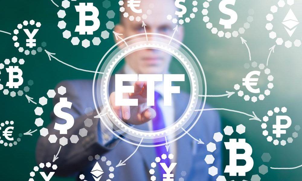 دليل كامل حول ماهية صندوق تداول مؤشرات البيتكوين ETF وكيف يعمل ؟
