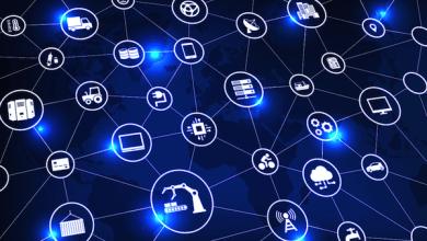 ماهي التطبيقات اللامركزية Dapps وكيف تعمل ؟ وماهي التحديات التي تواجهها ؟
