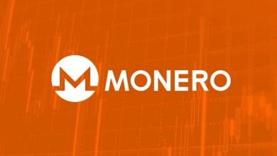 """الشرطة الأوروبية: عملة المونيرو أصبحت من العملات الأكثر استعمالا في """"الدارك ويب"""""""