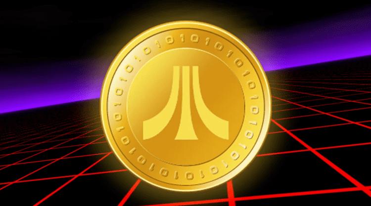 """دليل وشرح كامل حول العملة الرقمية """"Atari"""" القائمة على الإيثيريوم"""