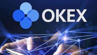 منصة OKEx لتداول العملات الرقمية تخطط لإعادة فتح عمليات السحب ابتداء من هذا التاريخ