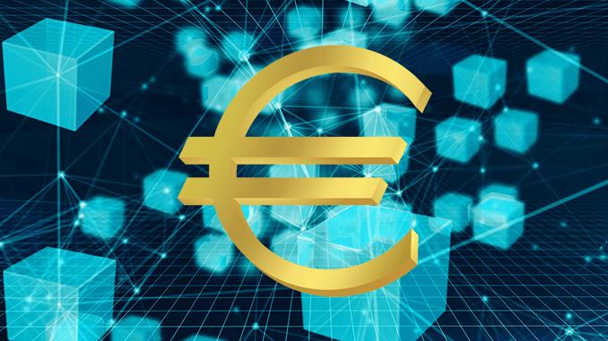 البنك المركزي الأوروبي يستفتي الأوروبيون حول اليورو الرقمي اللامركزي ... التفاصيل هنا