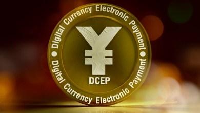 """هل تستطيع العملة الرقمية الصينية """"DCEP"""" تحدي البيتكوين ؟"""