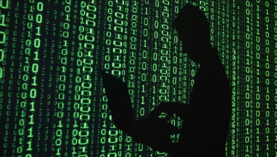خمس نصائح هامة لمنع المحتالين من سرقة العملات الرقمية خاصتك ... تعرف عليها