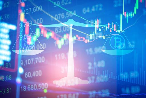 البيتكوين يتغلب على سوق الأسهم في السنوات العشر الماضية