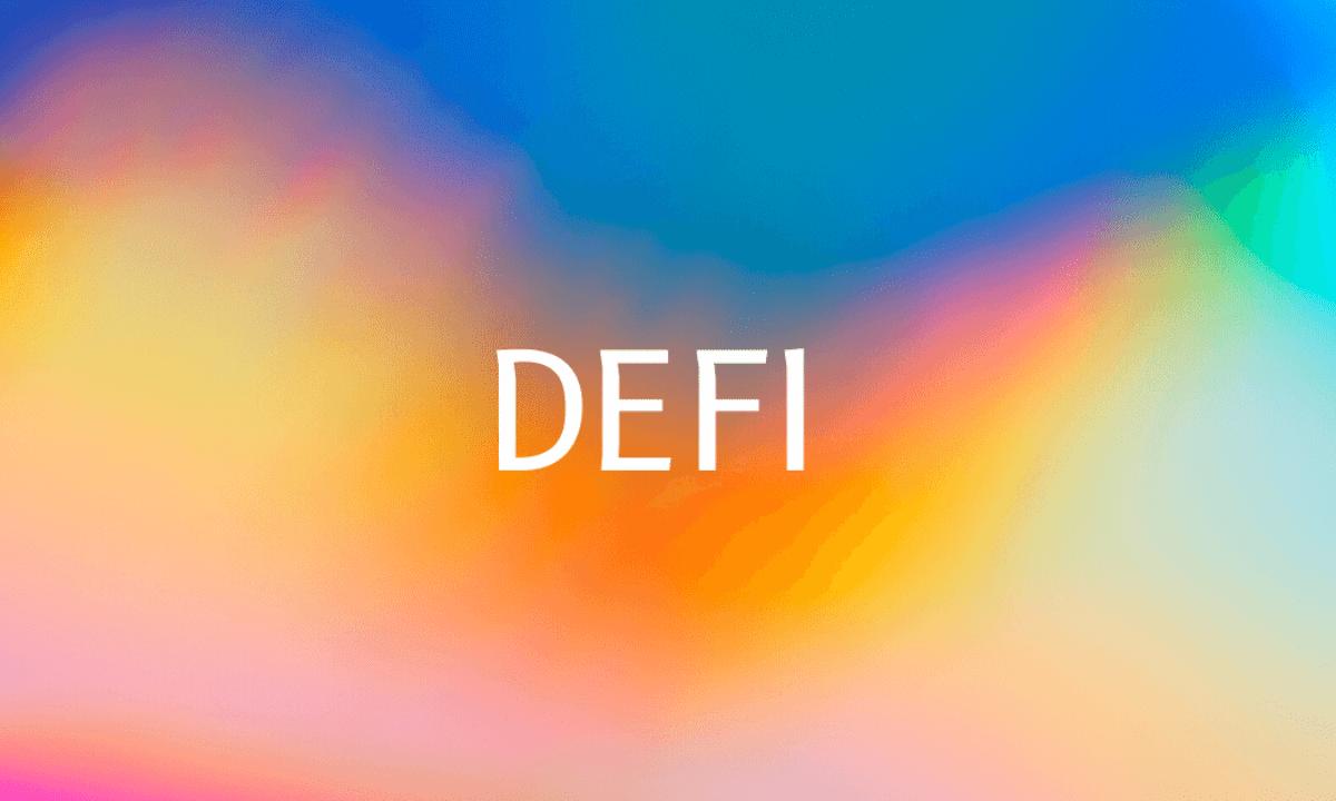 مشروع تمويل لامركزي DeFi يوزع هدايا للمستخدمين بالملايين ... التفاصيل هنا