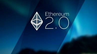 """إنطلاق الايثيريوم 2.0 بشكل رسمي بعد إطلاق تحديث """"Beacon"""" ... التفاصيل هنا"""