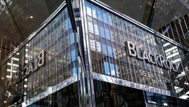 أكبر شركة لإدارة الأصول الاستثمارية في العالم تحضر لتداول عقود البيتكوين الآجلة
