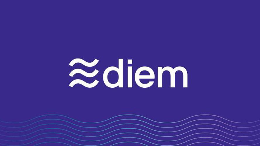 """ماهي العملة الرقمية """"ديم / Diem"""" المدعومة من فيسبوك؟ وكيف تعمل؟"""