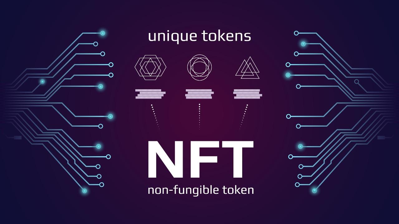 """هل يمكن أن تصبح """"NFT"""" هي أكبر اتجاه في سوق الكريبتو 2021"""