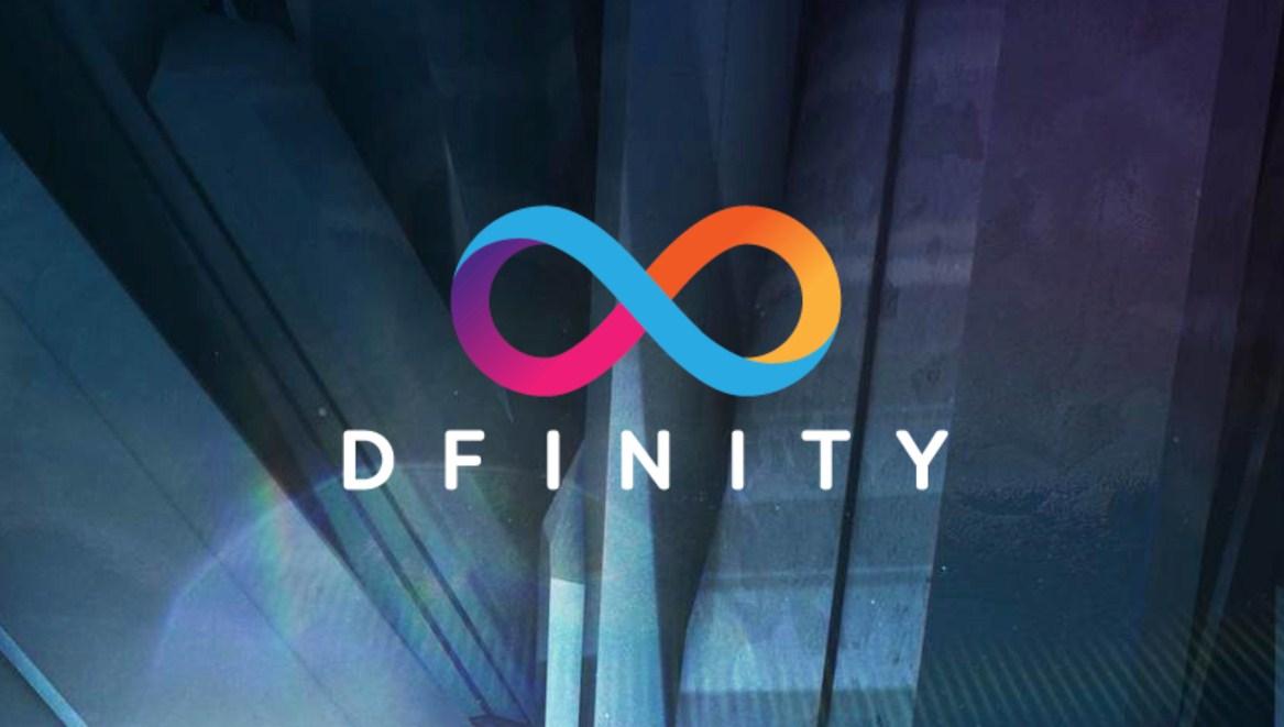 """مشروع الكريبتو """"Dfinity"""" المُقيم بأكثر من 10 مليار دولار يطلق تحديث جديد"""