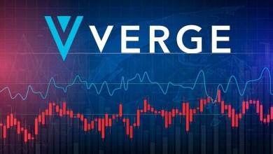 """العملة الرقمية """"XVG"""" تتعرض لهجوم 51% وفريق المشروع ينفي ذلك!"""