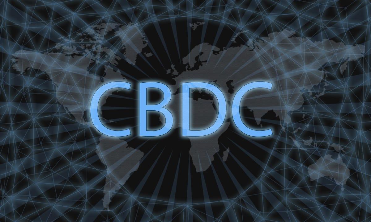 """انضمام كل من البنك الإماراتي والصيني لمبادرة العملات الرقمية للبنوك المركزية """"CBDC"""""""