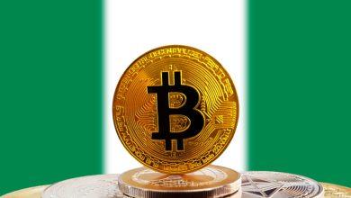البنك المركزي النيجيري يأمر البنوك النيجيرية بالتوقف عن خدمة عملاء البيتكوين