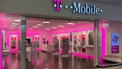 """شركة """"T-Mobile"""" تتعرض لدعوى قضائية بعد سرقة البيتكوين من أحد مستخدميها"""