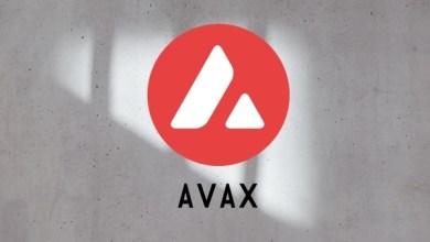 """ما هو مشروع """"Avalanche"""" وعملته الرقمية AVAX؟ ومالذي يميزه؟"""