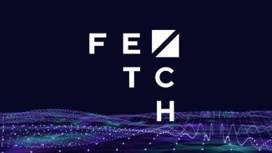 ماهو مشروع الكريبتو Fetch.AI وعملته الرقمية FET؟