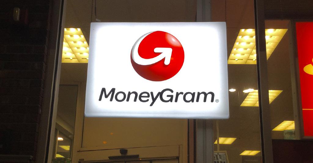 """دعوى قضائية جماعية مرفوعة ضد """"موني غرام"""" لتضليل المستثمرين باستخدام XRP"""