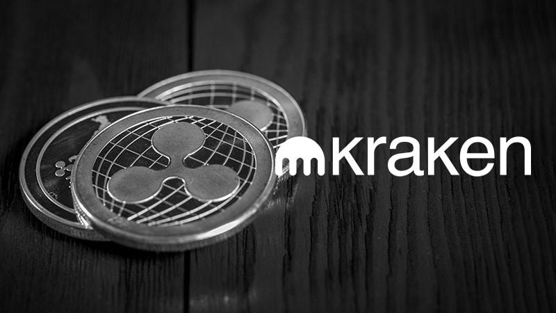 """الرئيس التنفيذي لمنصة """"كراكن"""" يكشف عن أسباب وقف دعم العملة الرقمية XRP"""