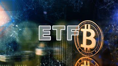 """شركة """"Valkyrie"""" تتقدم بطلب الحصول على ترخيص لصندوق ETF الشركات المحتفظة بالبيتكوين"""