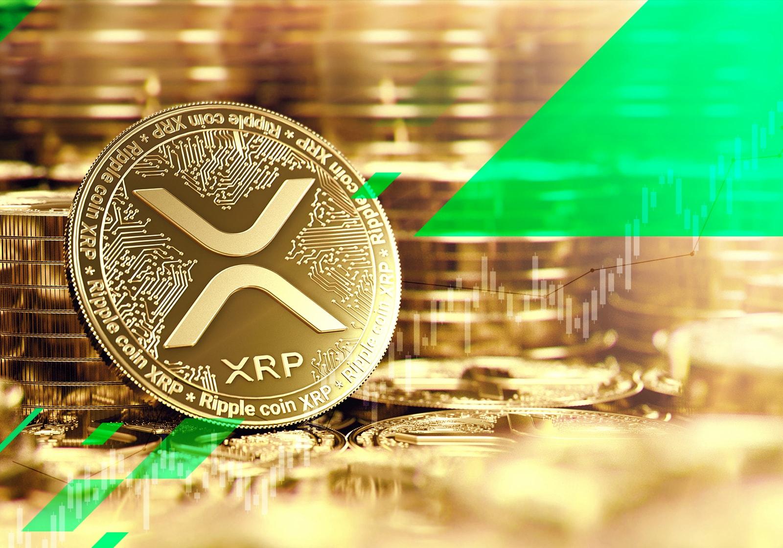 المستثمرون في الريبل XRP يطالبون بإدخالهم في قضية هيئة SEC والريبل والقاضي يرفض... التفاصيل هنا