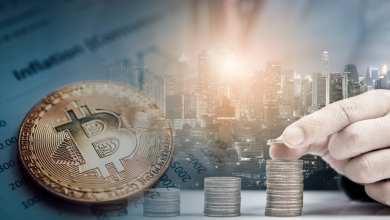 وزارة المالية البريطانية تدعو إلى تنظيم العملات الرقمية المستقرة
