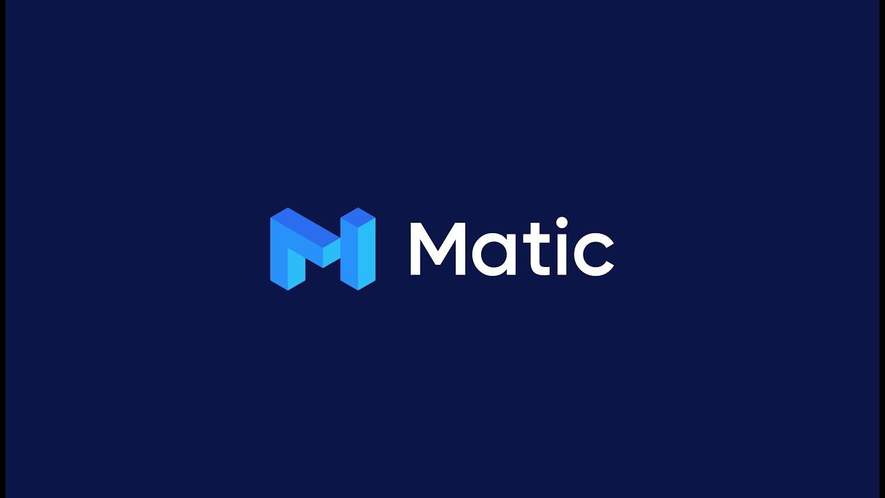 """العملة الرقمية """"MATIC"""" ترتفع وتتفاعل إيجابا مع إعلان إدراجها في منصة """"كوين بيس برو"""""""