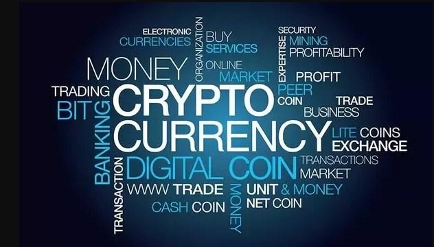 مصادر للتعرف أكثر على كيفية الاستثمار في العملات الرقمية المشفرة