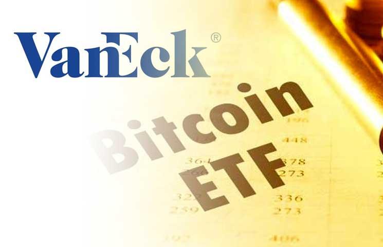 """هيئة """"SEC"""" تؤجل النظر في صندوق تداول مؤشر البيتكوين ETF الخاص بشركة """"VanEck"""" حتى يونيو 2021"""