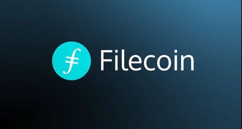 """أربعة أسباب رئيسية وراء ارتفاع العملة الرقمية """"Filecoin"""" بنسبة 430٪ خلال شهر"""