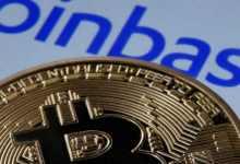 """إليك حجم وقيمة الأسهم """"COIN"""" المباعة من طرف المسؤولون التنفيذيون في """"كوين بيس"""""""