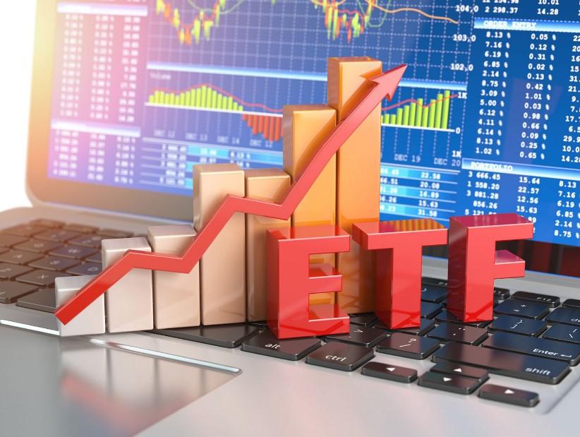 ثلاث صناديق تداول مؤشر الايثيريوم ETF من المقرر إطلاقها في أمريكا الشمالية
