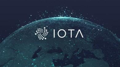 مشروع IOTA يستعد لتحديث جديد في 21 أبريل…إليك ما يجب أن تعرفه