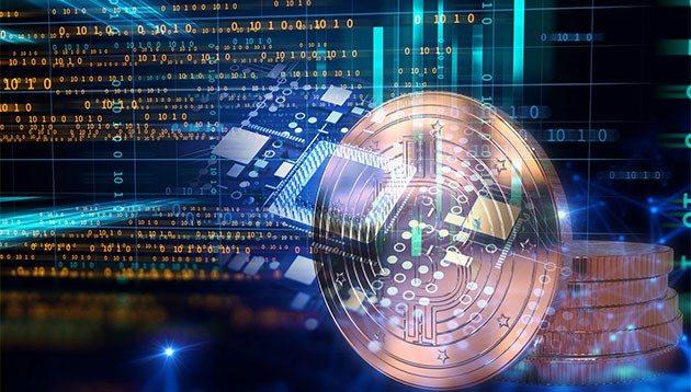 ما هي العملة الرقمية الصينية القادمة؟ ولماذا يتسابق الآخرون على فعل الشيء نفسه؟
