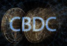 تقرير: 70 ٪ من البنوك المركزية لم تقترب فعليا من إطلاق عملات البنوك المركزية الرقمية CBDC