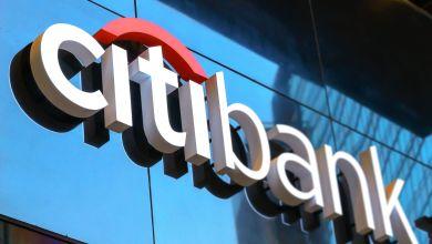 """العملاقة المصرفية """"Citigroup"""" تدرس إمكانية تقديم خدمات تداول العملات المشفرة وحفظها"""