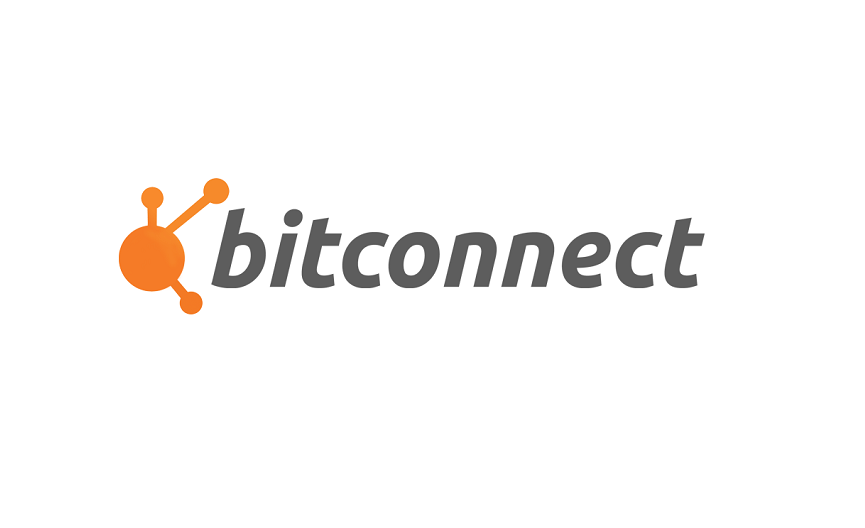 """هيئة الأوراق المالية الأمريكية """"SEC"""" تفرض رسوم على مروجي مشروع """"BitConnect"""""""