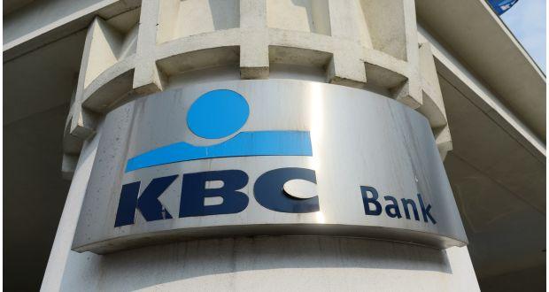 تقرير: أحد أكبر البنوك في بلجيكا يخطط لإطلاق عملة رقمية خاصة به