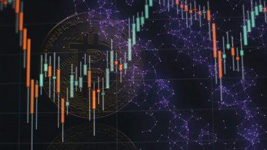 """بنك """"غولدمان ساكس"""" يقود استثمار بقيمة 15 مليون دولار في شركة """"Coin Metrics"""""""