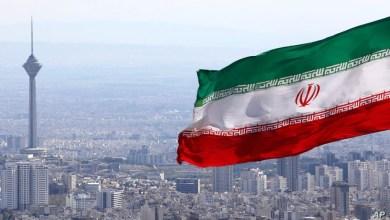 إيران تحظر وبشكل مؤقت تعدين العملات المشفرة وتحدد تاريخ عودته بشكل طبيعي