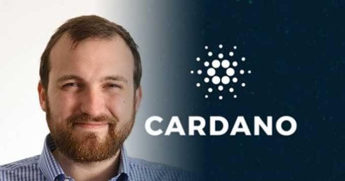 مؤسس كاردانو (ADA): شهر مايو هو شهر كبير ومرتقب بالنسبة لنا