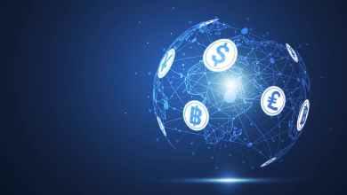 عدد زوار منصات تداول العملات المشفرة على الويب يصل لـ 530 مليون زائر في أبريل...كم حصة بينانس؟
