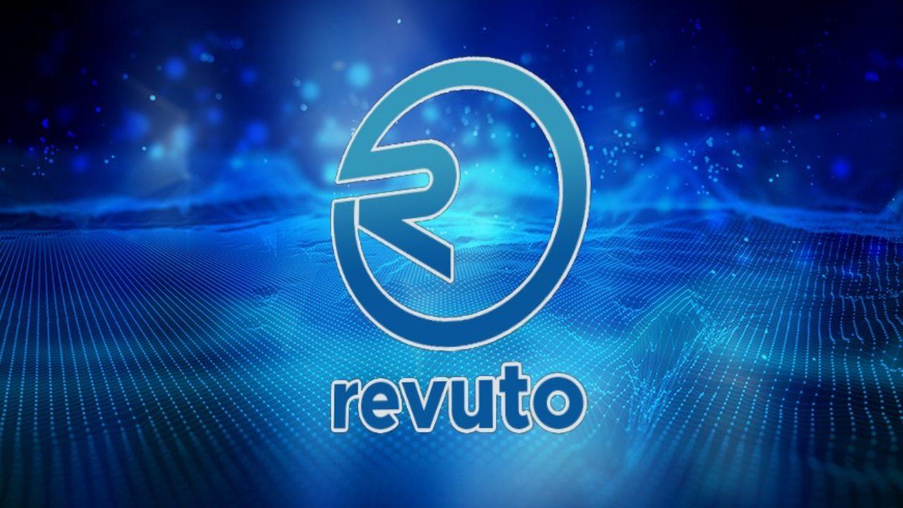 """مشروع الكريبتو """"Revuto"""" المبني على كاردانو يكمل جولة تمويل بقيمة 1.7 مليون دولار"""