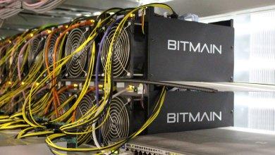 """شركة """"Bitmain"""" توقف مؤقتا بيع أجهزة التعدين """"Antminer"""" لهذه الأسباب!"""