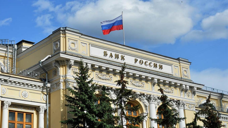 رئيسة البنك المركزي الروسي تحذر من العملات المشفرة وتصف الاستثمار فيها بأنه الأكثر خطورة