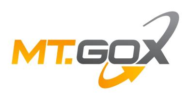 اليوم موعد بدء التصويت على اقتراح تعويض ضحايا Mt.Gox