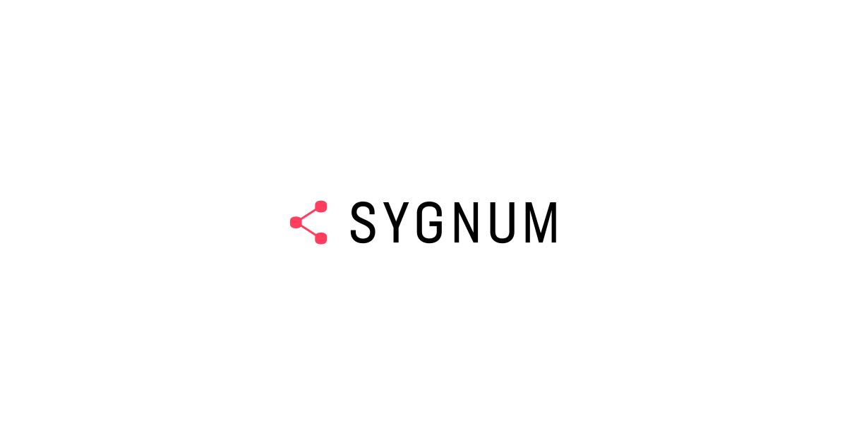 """شركة """"Sygnum"""" السويسرية تضيف خدمات حفظ وتداول بعض عملات التمويل اللامركزي...تعرف عليها"""
