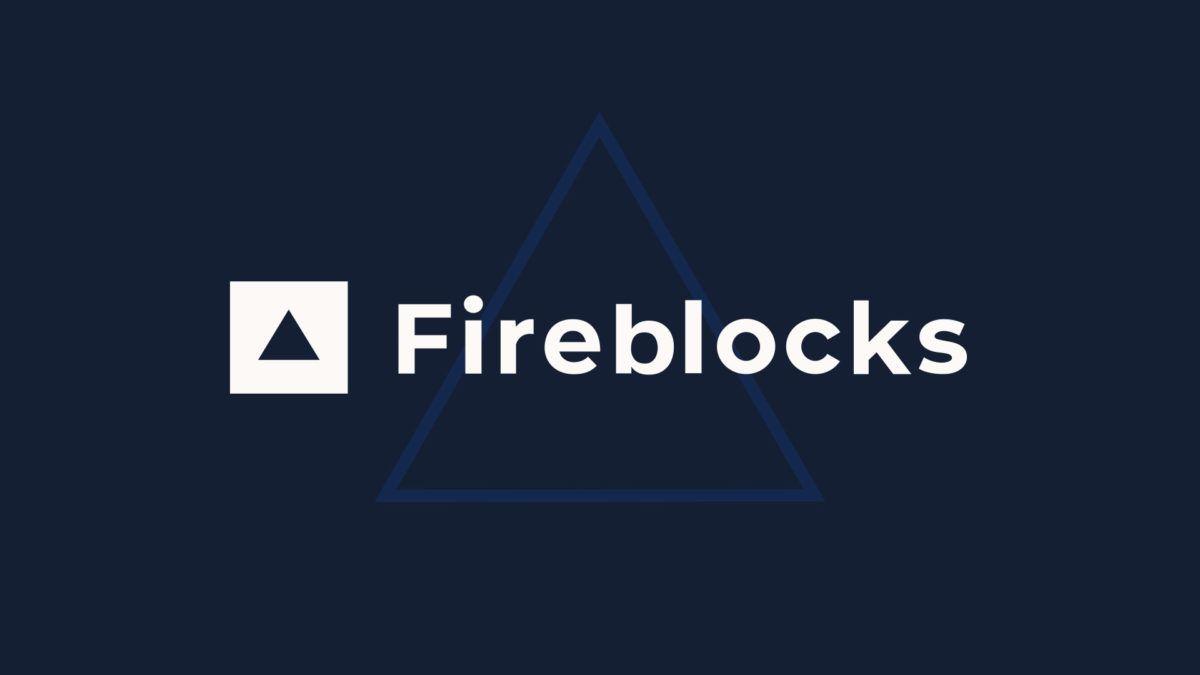 """محاكمة شركة أمن العملات المشفرة """"Fireblocks"""" بعد فشلها في حماية أكثر من 70 مليون دولار من الايثيريوم"""