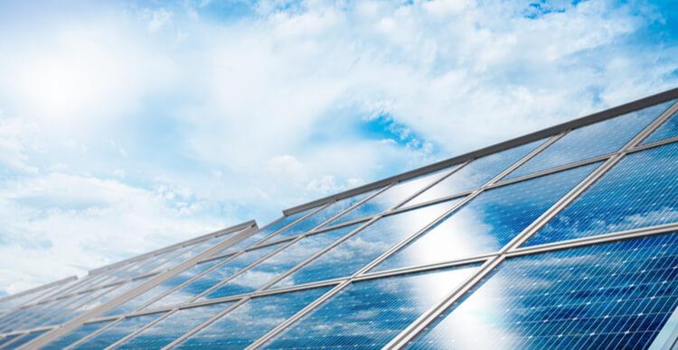 """شركة """"Square"""" و""""Blockstream"""" يحضران لإطلاق منشأة تعدين بيتكوين تعمل بالطاقة الشمسية"""